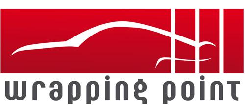 Wrapping Point Dortmund | Fahrzeugfolierung | Vollfolierung |